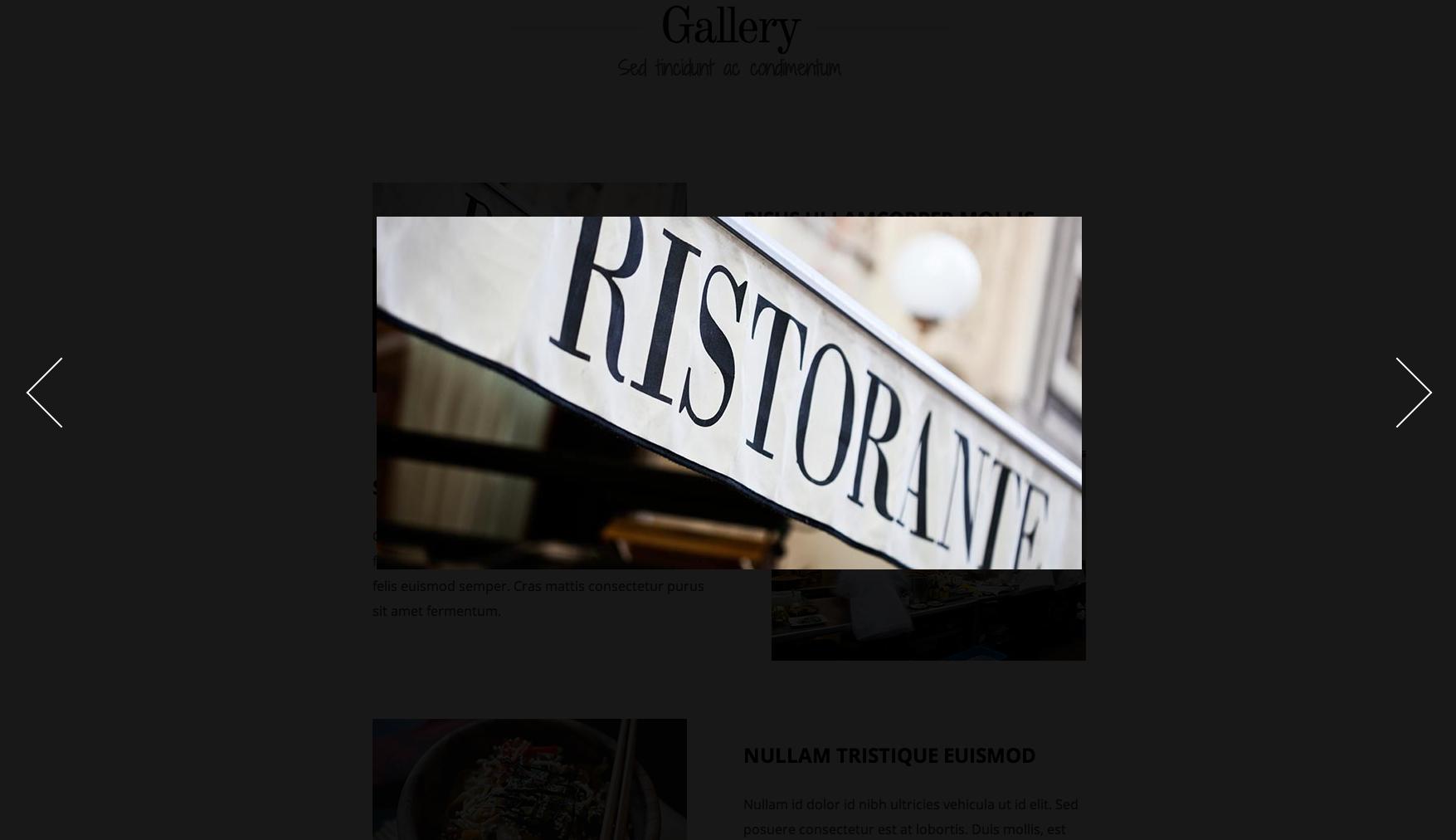 gallery-popup