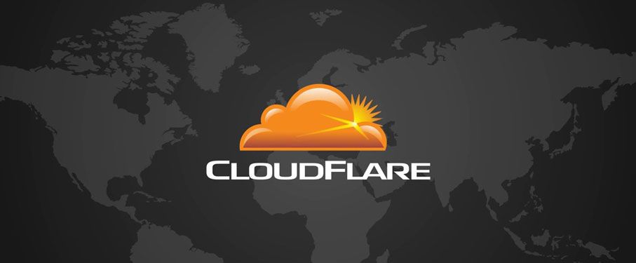 The Web Just Got Faster with CloudFlare