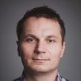 Johnnie Gilbert--Web Designer
