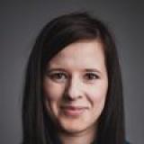 Melinda O. Outland--Business Service Manager - Marketing & Comms