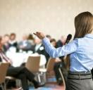 Private Pesticide Applicators Training