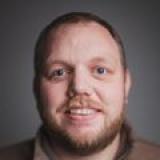 Craig Howard--Web designer and developer