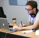 Designing Responsive Websites