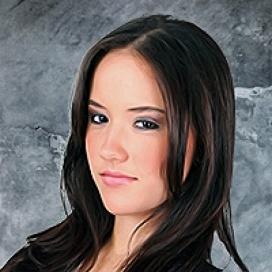 Mollie Goodwin