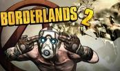 "Borderlands 2 – ""Come get me"""