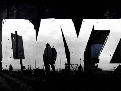 DayZ Standalone Version:  What to Expect