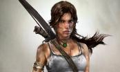 Most anticipated iconic: Tomb Raider