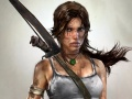 Most anticipated iconic: Tomb Raider