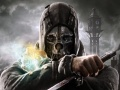 Dishonored Preview: Honor Thy Player