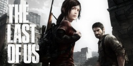 The Last of Us - Survivors