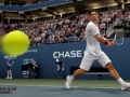 Grand Slam Tennis 2 from Electronic Arts
