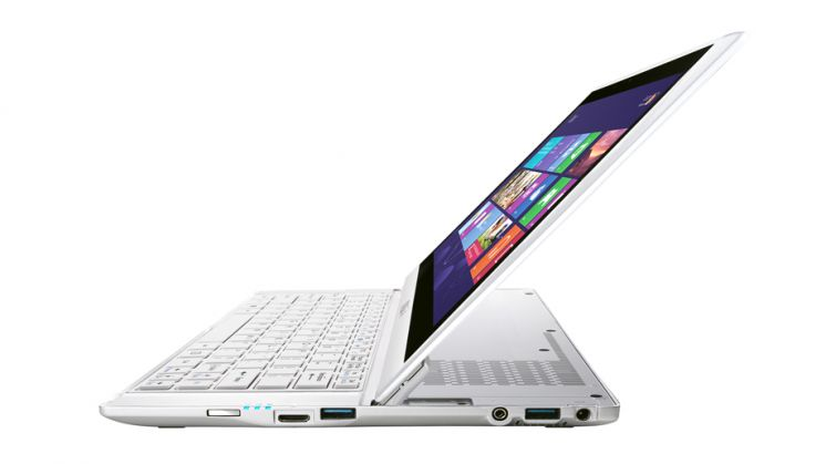 MacBook Air models $200 off at best buy for 2 days