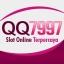 QQ7997