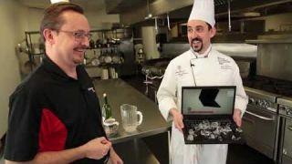 Specjaliści Lenovo testują, a my w Scrascom sprzedajemy takie laptopy