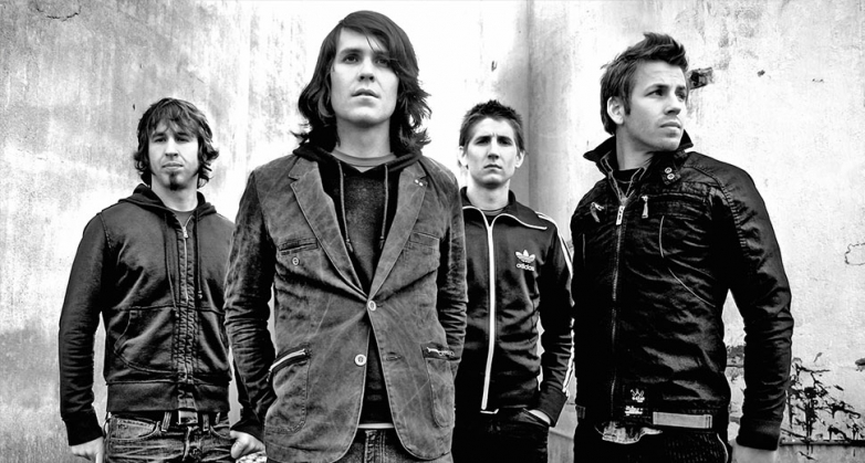 Remedy Drive Music Group