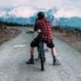 Hopkins Cycling