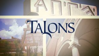 Auburn University: TALONS Event Intro