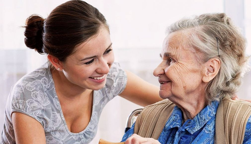 Find every Senior Healthcare Assistant job and vacancy on the web