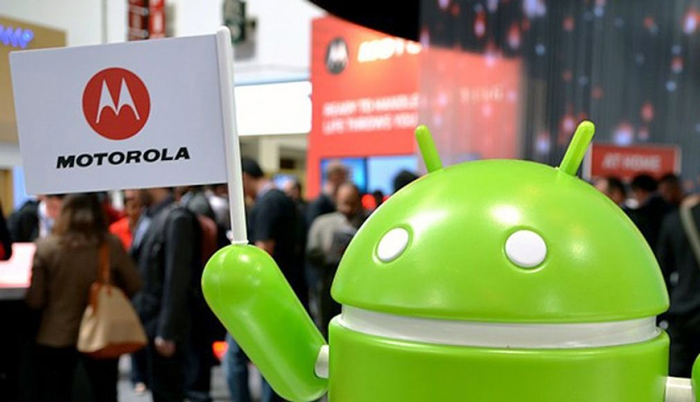 Will Google 'X Phone' beat Samsung Galaxy S4 and Apple iPhone 5?