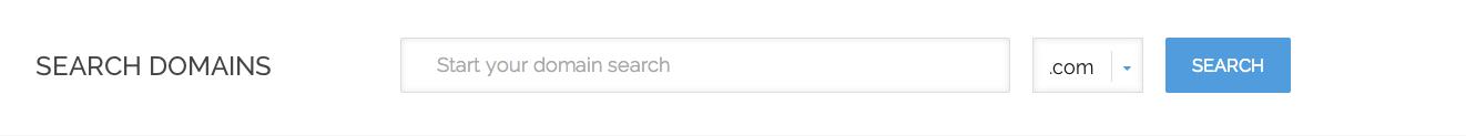 domain_search_screen