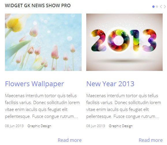 gk-newsshowpro