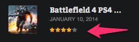 screenshot_rating