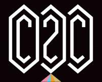 C2C - Tetra pack
