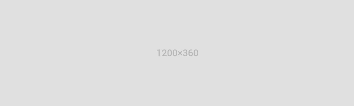 header_documentation