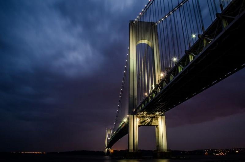 bridge-jpg