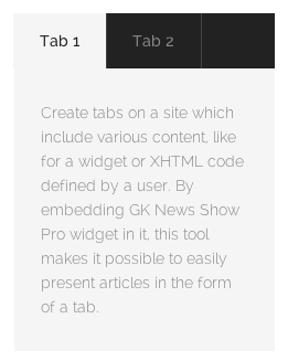 gk_tabs_screen