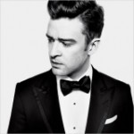 Group logo of Justin Timberlake Fan's Club