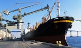 Portuguese exports rose by 13.7 percent in August from a year ago