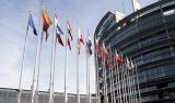 EU's new banking union will break the link between banks and public debt