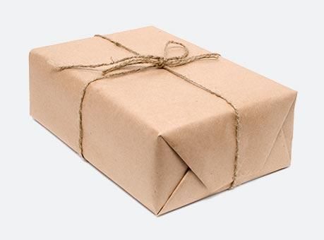 shipping_img