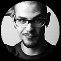 testimonials_avatar