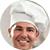 Chef Steakhouse De Markies Amsterdam
